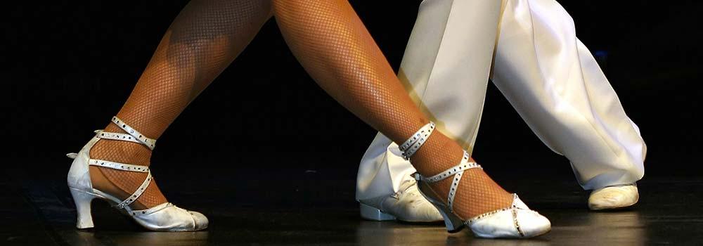 Single tanzkurse tulln